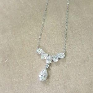 Nadri necklace